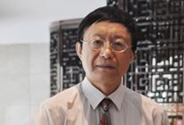 """李林论战:智慧城市建设需要""""韩信""""领兵"""